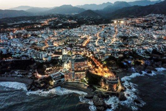Activities in Malaga - Costa del Sol